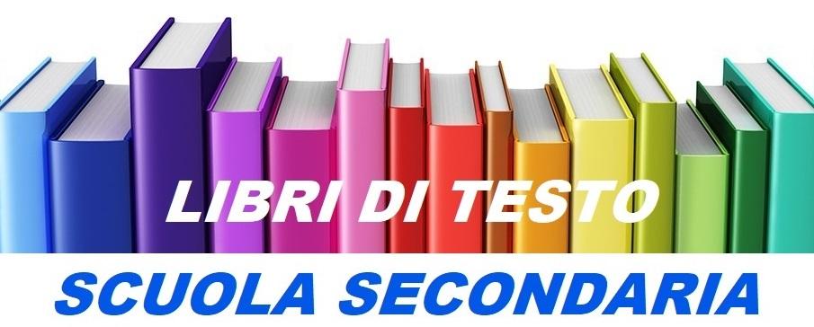 Libri_secondaria