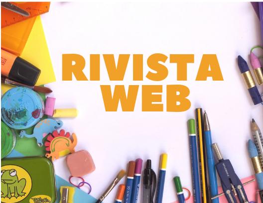 RIVISTA WEB