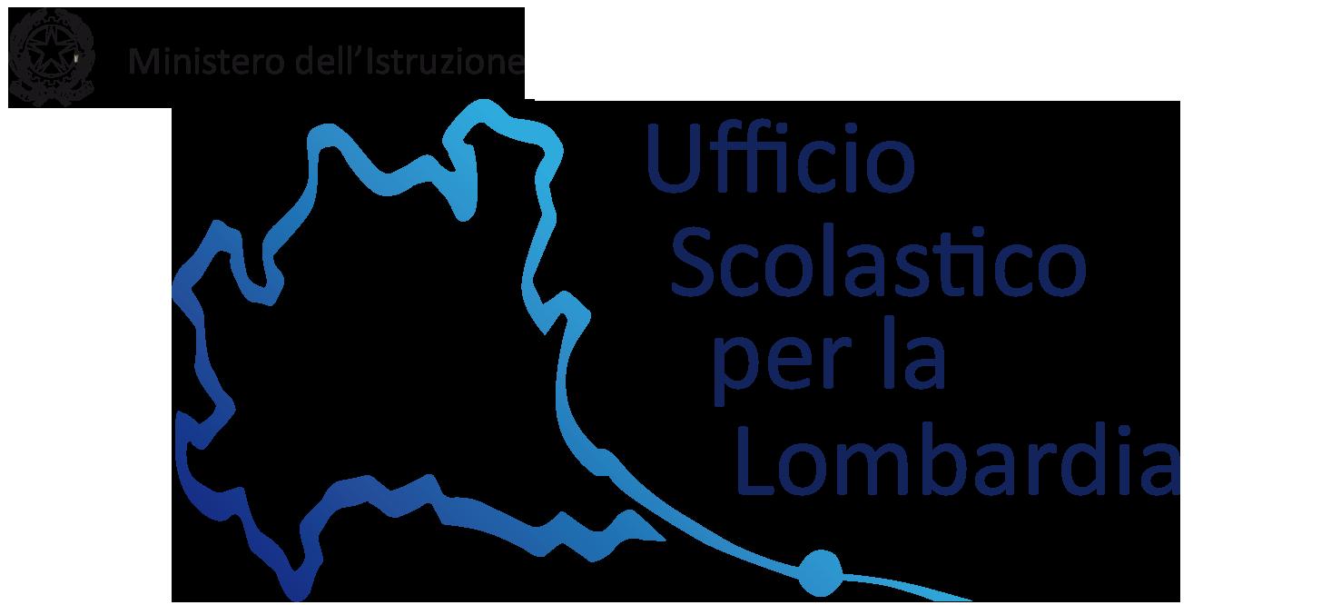 USR - Lombardia