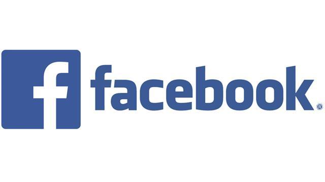 Pagina Facebook I.C.Padre Pino Puglisi Buccinasco