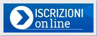 Portale del MIUR ler le iscrizioni on line