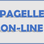 Immagien pagelle online