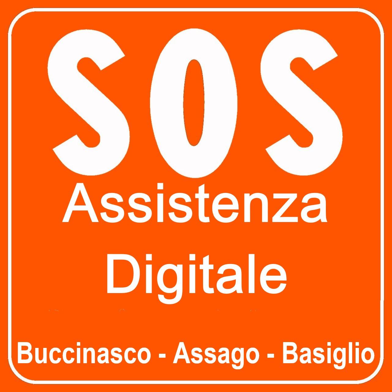Assistenza digitale